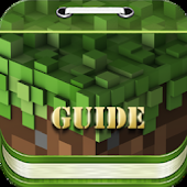 MindCraft Recipe Guide