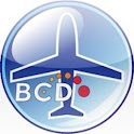 MyBCDTravel by Ovalpath logo