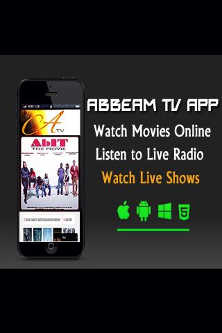 AbbeamTV