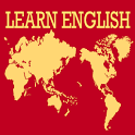 Learn English Everyday icon