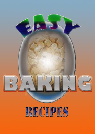 Baking Recipes For Holidays