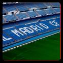 Madrid Bernabeu Chants icon