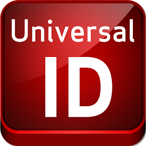 Verizon Universal Identity Android Apps on Google Play