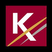 KANZA Bank