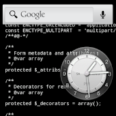 Coder's Live Wallpaper Unlock