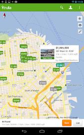 Trulia Real Estate & Rentals Screenshot 24