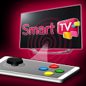 LG TV Gamepad 2013 icon