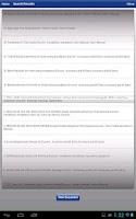 Screenshot of Carrier® Commercial Literature