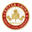 CG Schools V2 logo