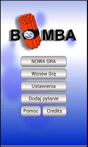 Bomba Lite