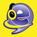 Evangélica FM icon