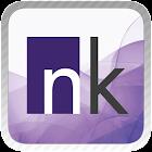 NK Institute icon