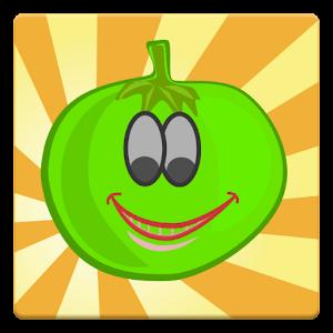 Unripe Tomato APK
