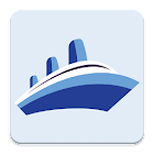 Cruise Ship Mate - All Lines icon