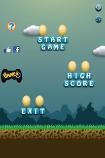 Balloon Shooter- screenshot thumbnail