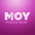 MOY - Focus Now icon