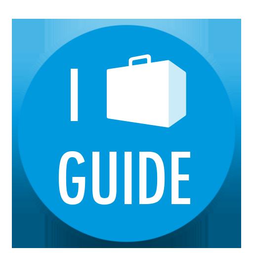 Little Rock Guide & Map
