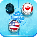 Mini Hockey Stars v2.18