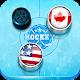 Mini Hockey Stars v2.19