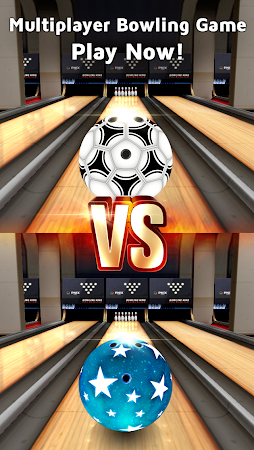 Bowling King: The Real Match 1.11.4 screenshot 48470