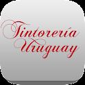Tintorería Uruguay icon
