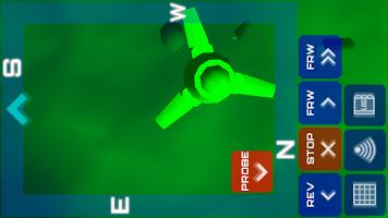 Screenshot of Deep Dagger *FREE*