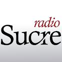 Radio Sucre Ecuador