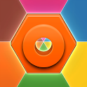 Mind Pursuit icon