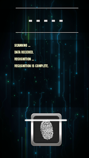 Lie detector - Prank