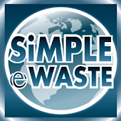Simple eWaste Electronic Waste