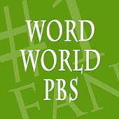 Word World - PBS Kids Videos