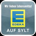 EDEKA SYLT icon