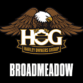 Broadmeadow H.O.G Chapter