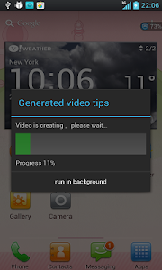 Screen Recorder screenshot 3