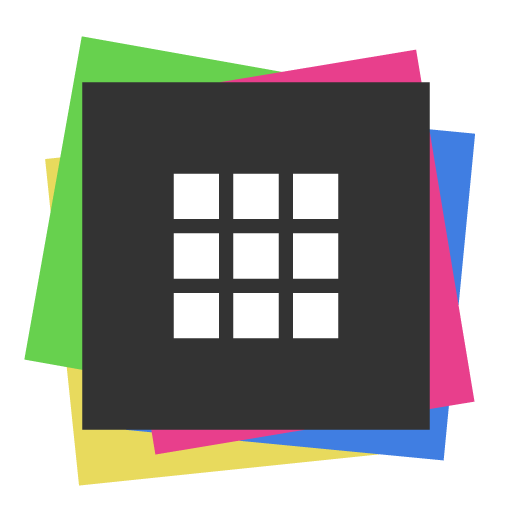 Zart Flick Launcher LOGO-APP點子