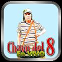 EL CHAVO TV icon