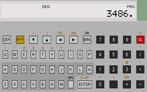 go125x
