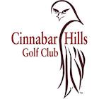 Cinnabar Hills Golf Tee Times icon