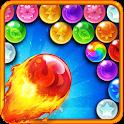 Bolha estrela - Bubble Star icon