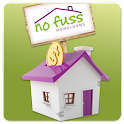 No Fuss Home Loans