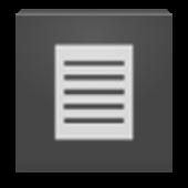 ListPad