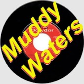 Muddy Waters Jukebox
