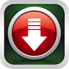 File Downloader icon
