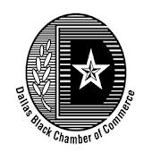 Dallas Black Chamber Commerce