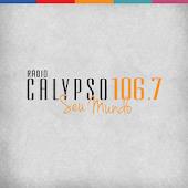 Calypso FM 106,7