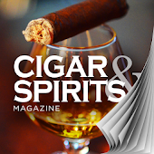 Cigar & Spirits Magazine