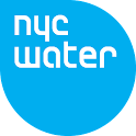 NYC Water icon