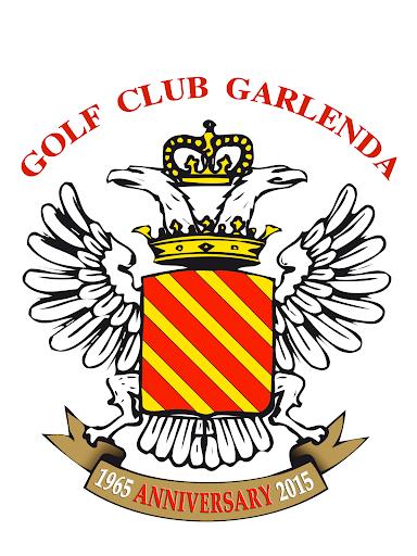 Garlenda Golf