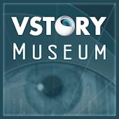 VSTORY Museum