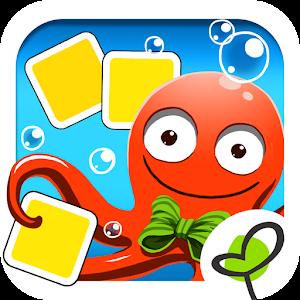 Gro Memory App